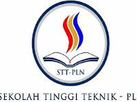 PENDAFTARAN MAHASISWA BARU (STT-PLN) 2021-2022
