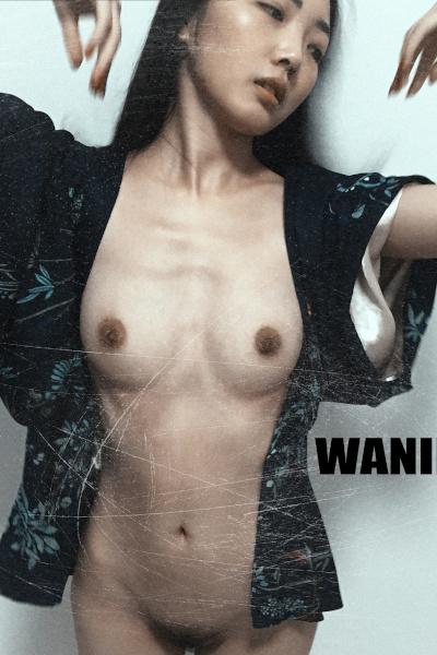 [WANIMAL王動系列] Photo Collections Set.21