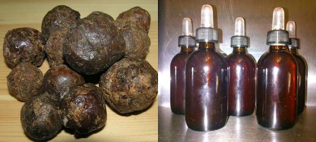 Φτιάξτε βάμμα πρόπολης με μια πανεύκολη συνταγή! Γίνεται φάρμακο με απίστευτες ιδιότητες...
