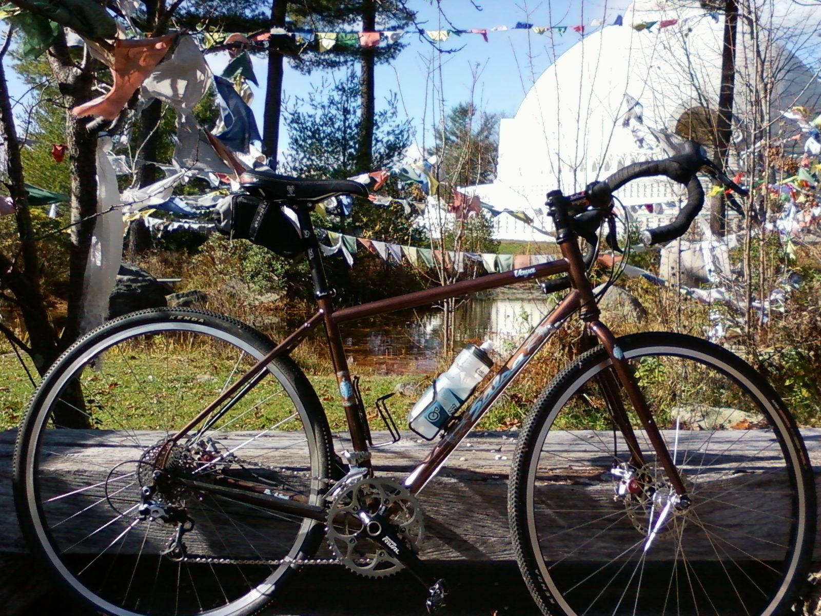 taylor wheels erfahrung