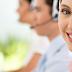 Comment un centre d'appel peut sauver des vies ?