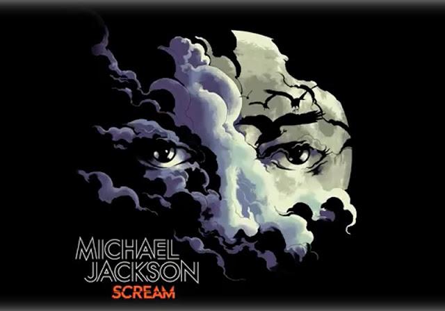 Novo disco de Michael Jackson reunirá sucessos consagrados do Rei do Pop
