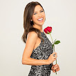 The Votes Are In, The Tribe Has Spoken...Kaitlyn is the Bachelorette!