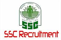 SSC Recruitment 2019 - Apply Online for SSC CHSL (10+2) Exam