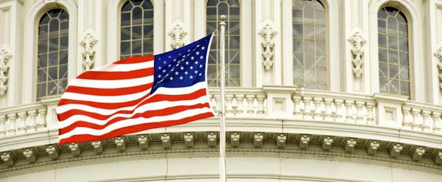 Estado federal y Derecho Constitucional