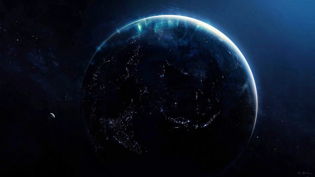 http://earthspacecircle.blogspot.com/p/earth-hd-wallpapers.html