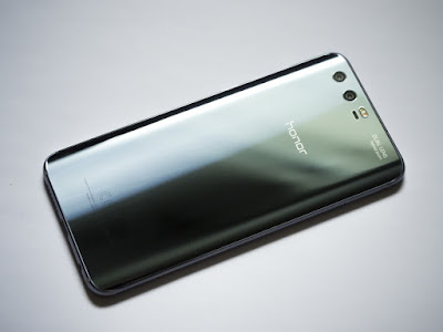 Honor 9N Review: Price,specification And Design