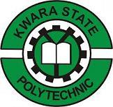 [Latest] Kwara State Polytechnic 2018/2019 JAMB Cut-Off Mark