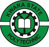 KWARAPOLY 2017/18 Registration Closing Date & Commencement of 1st Semester Exam
