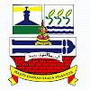 Thumbnail image for Majlis Daerah Kuala Selangor (MDKS) – 25 Julai 2016