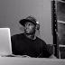 Dj Habias - F01 [Afro House][Baixa Agora]