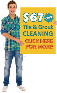 http://tilegroutcleaningspring.com/cleaning-services/coupon.png
