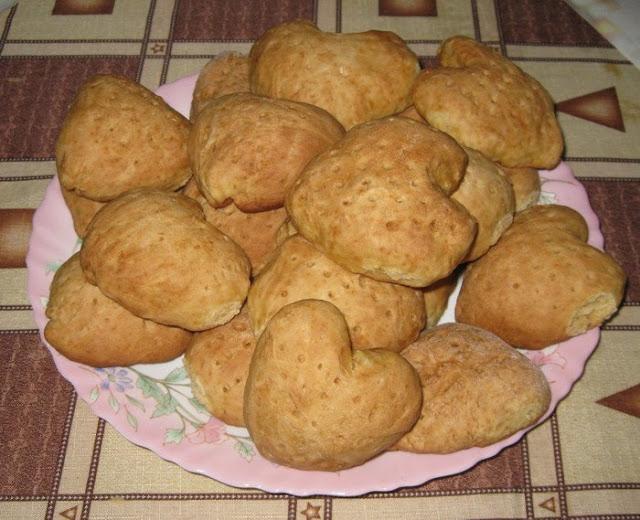 домашнее печенье рецепт, печенье рецепт, вкусное печенье рецепт, как испечь домашнее печенье, из чего испечь печенье, как приготовить печенье, овсяное печенье, быстрое печенье, сахарное печенье, печенье без выпечки, слоеное печенье, песочное печенье, рецепты печенья, рецепты праздничного печенья, печенье к чаю, выпечка к чаю, выпечка праздничная, выпечка новогодняя, диетическое печенье как приготовить, печенье без сахара, выпечка диетическая, выпечка чайная, шоколадное печенье, ореховое печенье, изысканное печенье, оригинальное печенье, печенье, печенье домашнее, рецепты печенья, рецепты кулинарные, печенье сдобное, печенье песочное, печенье творожное, печенье овсяное, печенье с начинкой, печенье праздничное, выпечка, выпечка праздничная, коллекция рецептов, кулинария, еда, оформление печенья, печенье тематическое, изделия из муки,Печенье - простые и быстрые рецепты, вкусное печенье рецепты с фото      Печенье — тематическая подборка рецептов и идейпеченье, печенье быстрое, печенье на рассоле, печенье простое, рассол, тесто, тесто на рассолекак сделать печенье на рассоле рецепт с фото, http://eda.parafraz.space/, Простое печенье на рассоле