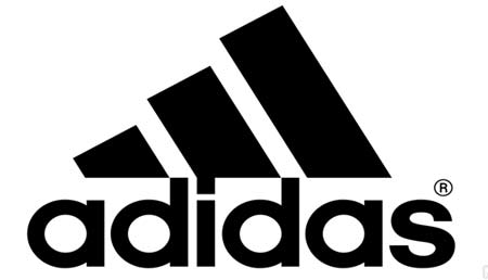 Nomor Call Center Customer Service Adidas Indonesia