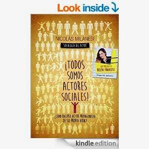 http://articulo.mercadolibre.com.ar/MLA-528215235-e-book-todos-somos-actores-sociales-_JM#D