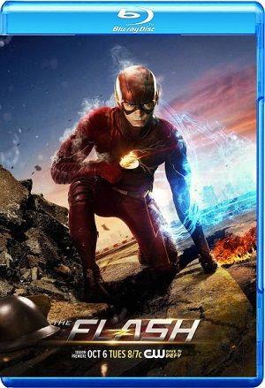 The Flash Season 2 Episode 20 HDTV, Direct Download The Flash S02E20 HDTV 720p, The Flash S2xE20