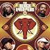 DVD: The Black Eyed Peas - Behind The Bridge To Elephunk (European Version)