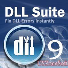 Dll-suite-review-download