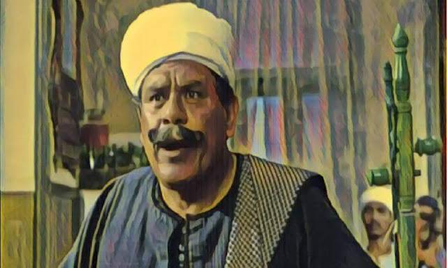 الفنان المثقف أحمد عقل