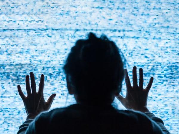5 idées d'activités pour s'éloigner des écrans