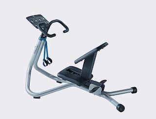 Precor 240i Stretch Trainer Machine, image, benefits of stretching exercises