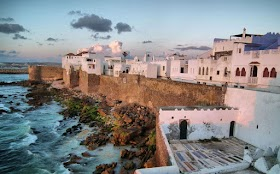 The 11 Most Beautiful Cities and Towns of Morocco