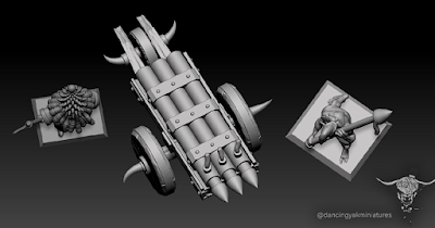 Rocket Launcher picture 4