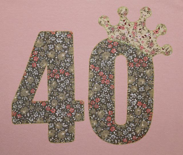 camiseta-40-cumpleaños