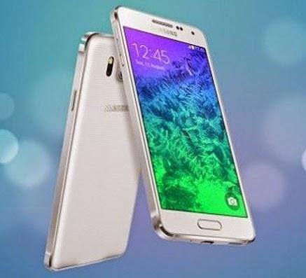 Spesifikasi Dan Harga Samsung Galaxy A7