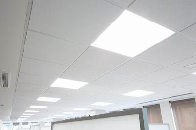 iluminación LED - ordenadoresmadrid.com