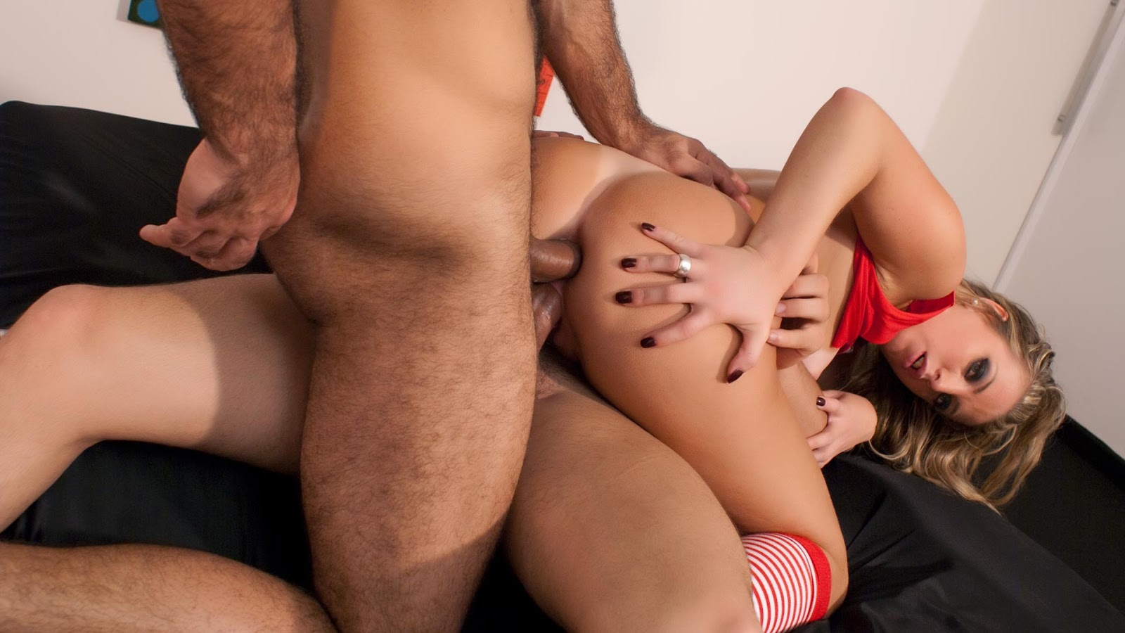 Watch Free Milena Velba And The Maid Porn Pics On Empflix Porn Galery