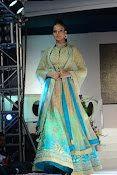 Wedding Vows fashion show ramp walk-thumbnail-9