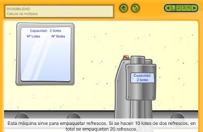 http://agrega2.red.es//repositorio/21012010/5e/es_2008050513_0231500/mt15_oa02_es/index.html