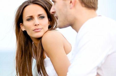 consejo enamorar hombre dificil