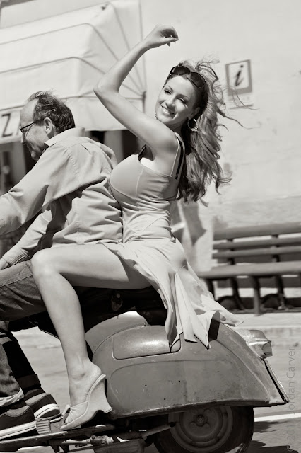 Jordan-Carver-vespa-motorcycle-photo-shoot-hd-16
