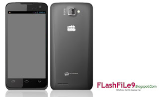 Android smartphone Micromax a94 flash file download link available   This post below you can easily download android smartphone flash file for micromax a94. before flashing your phone you should make sure your device don't has any hardware issue.
