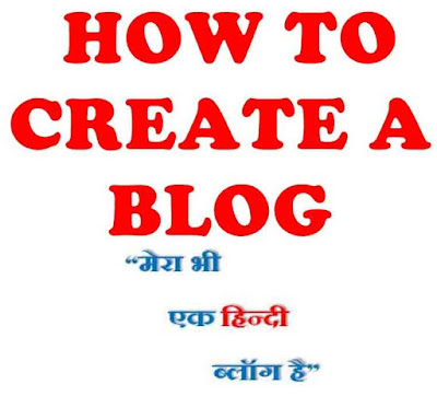 Why Not Blog in Hindi Make Money blogging in Hindi : eAskme