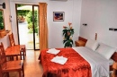 Fantastic Hotel 2 Matala Creta