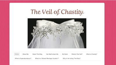 The Veil of Chastity