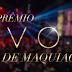 21º Prêmio Avon de Maquiagem com inscrições abertas