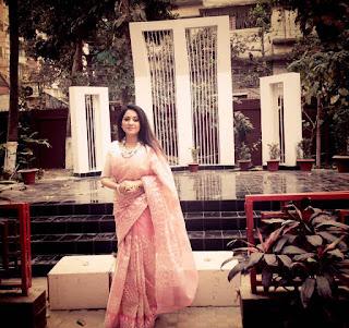Tarin Jahan Bangladeshi Actress Photos