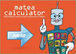 Juegos Educativos Para Ninos De 3 A 5 Anos Juegos Matematicos Para