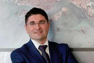 Pino Musolino interviene in sulla tutela di Venezia