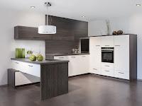 Küche Und Design Trend Backnang