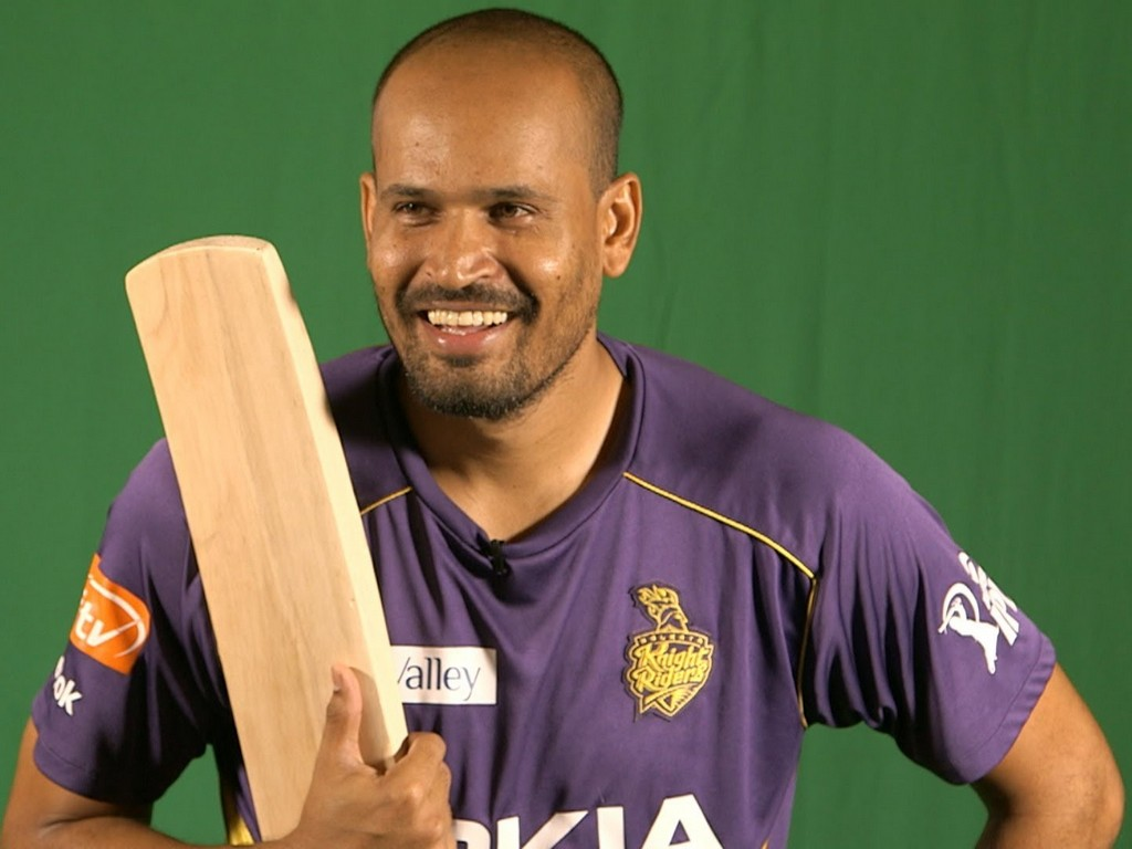 yusuf pathan hd wallpapers images pictures latest photos