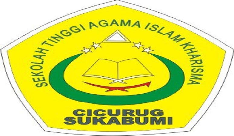 PENERIMAAN MAHASISWA BARU (STAI-KCS) SEKOLAH TINGGI AGAMA ISLAM KHARISMA CICURUG SUKABUMI