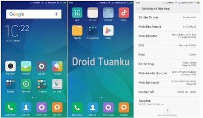 Bahaya Menggunakan Hape Xiaomi Palsu