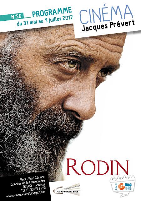 http://fr.calameo.com/books/001117909a060523381c1