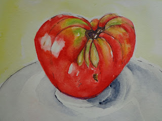 http://possumpatty.blogspot.com/2016/08/i-heart-tomato.html