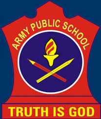 www.emitragovt.com/2017/12/army-public-school-recruitment-career-latest-defence-degree-diploma-sarkari-naukri.